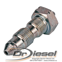 Welcome to Dr Diesel – Forestry & Hauler Parts Specialists